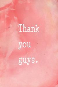 thank-you-guys
