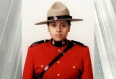 5-West-Shore-RCMP-Death-2-e1459902200528